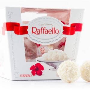 """Конфеты 150 гр """"Raffaello"""""""