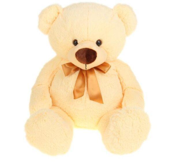 Медведь Архип